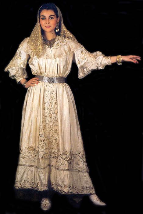 Model Womenu2019s Dresses | Broker Turk | Turkish Export Import U0026 Consulting